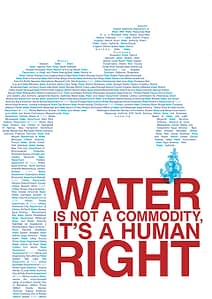 water is a human right2