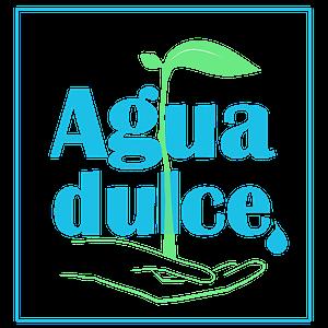 aguadulce512