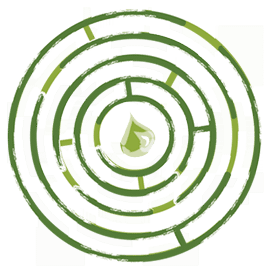 cosecha logo
