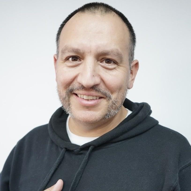 Leo Fernández