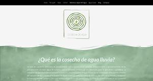 cropped Screenshot 2018 3 31 Cosecha de agua lluvia Captación hídrica sustentable para el habitar rural Enciclopedia colaborati...
