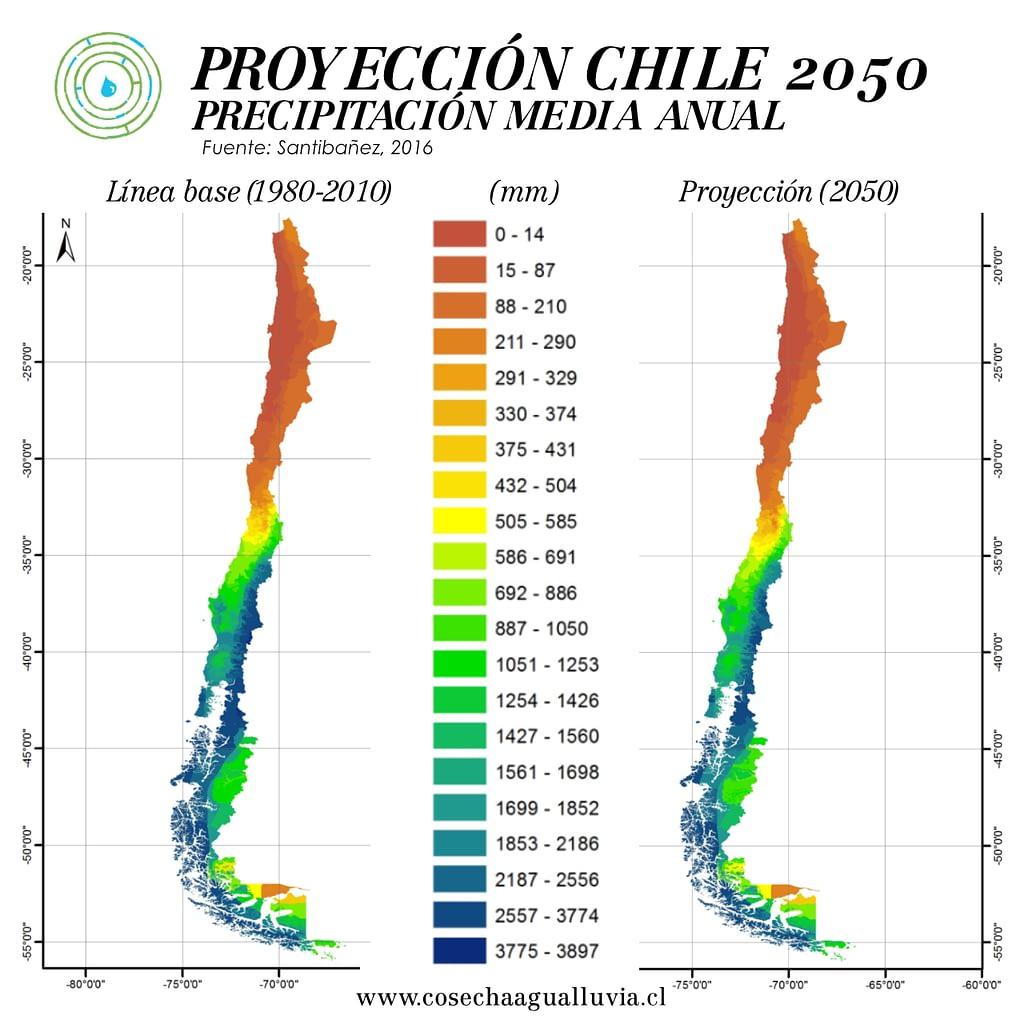 proyeccion-2050-1