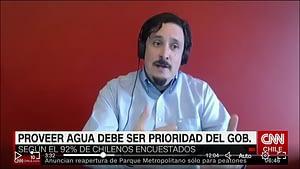 Screenshot_2020-09-09 Encuesta de Greenpeace 90% de los chilenos señala que la falta de agua es el resultado de la desigual[…](1)