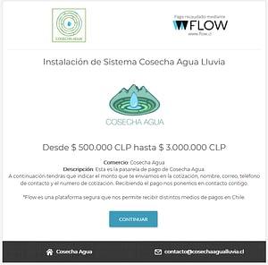Screenshot_2020-12-04 Instalación de Sistema Cosecha Agua Lluvia(3)